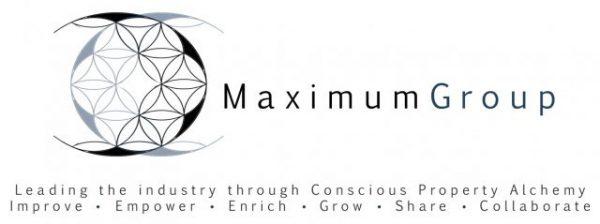 maximumgroup logo