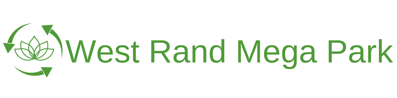 West Rand Mega Park